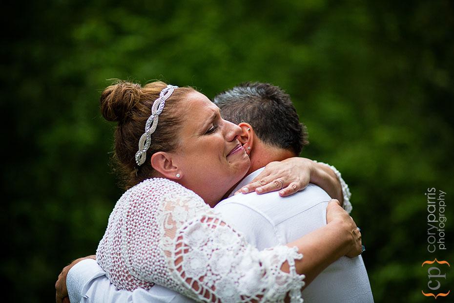 snoqualmie-falls-wedding-20
