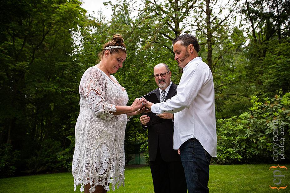 snoqualmie-falls-wedding-22