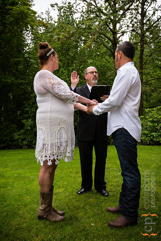 snoqualmie-falls-wedding-23