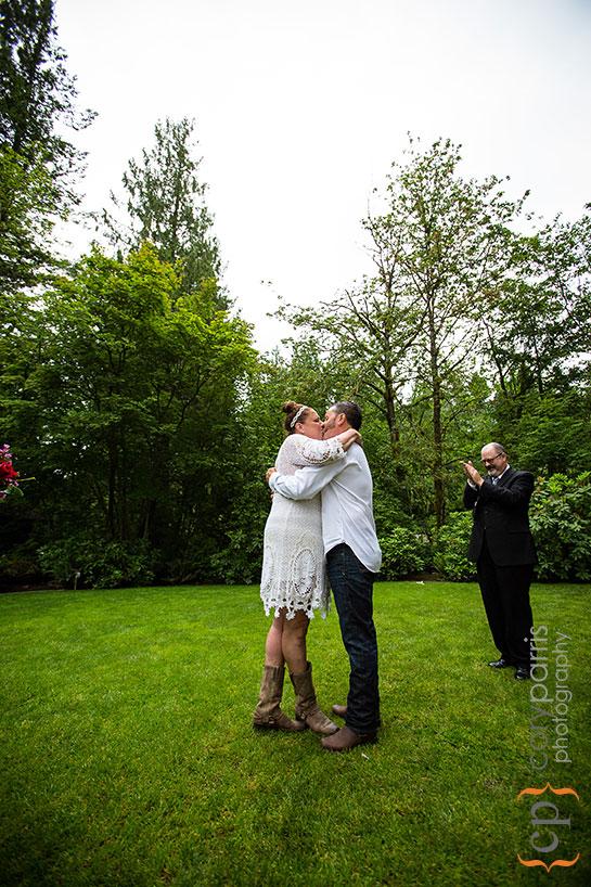 snoqualmie-falls-wedding-24