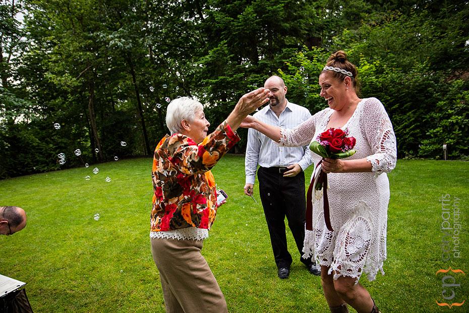 snoqualmie-falls-wedding-26