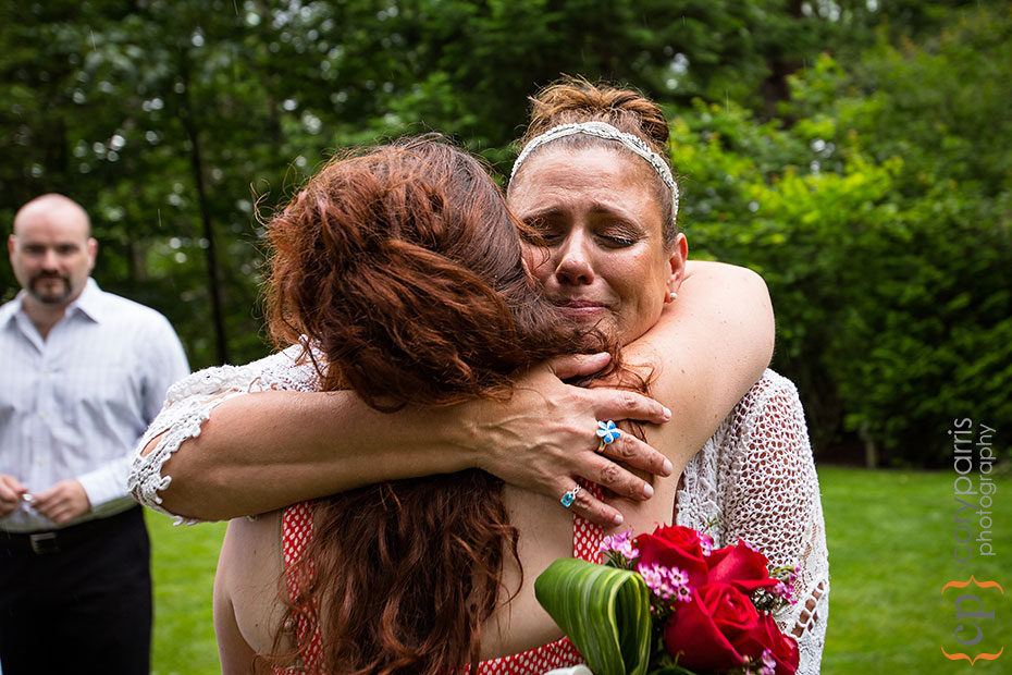 snoqualmie-falls-wedding-27