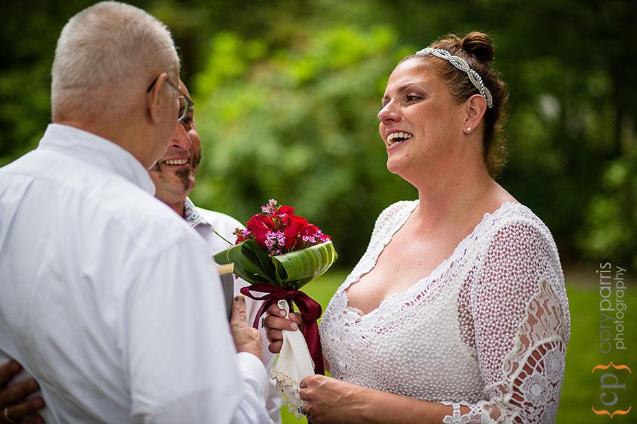 snoqualmie-falls-wedding-29