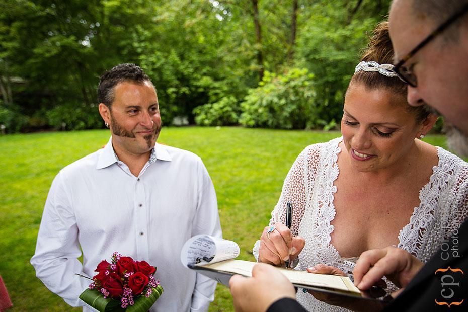 snoqualmie-falls-wedding-31