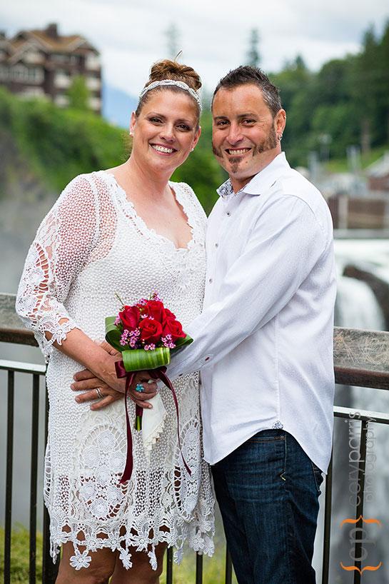 snoqualmie-falls-wedding-32
