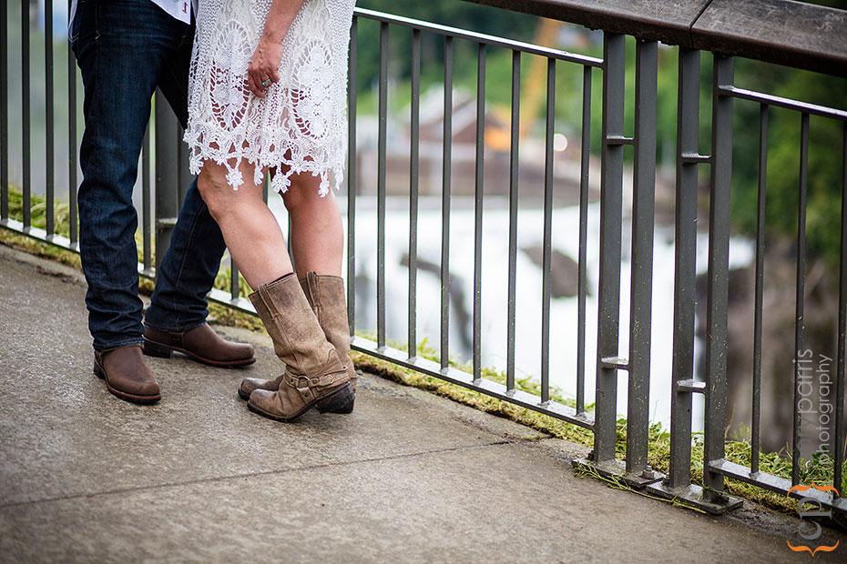 snoqualmie-falls-wedding-33