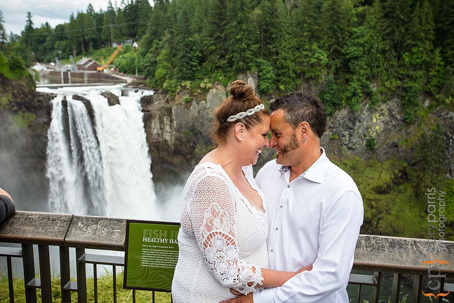 snoqualmie-falls-wedding-34