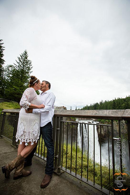 snoqualmie-falls-wedding-35