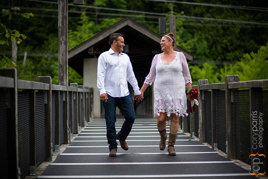 snoqualmie-falls-wedding-36