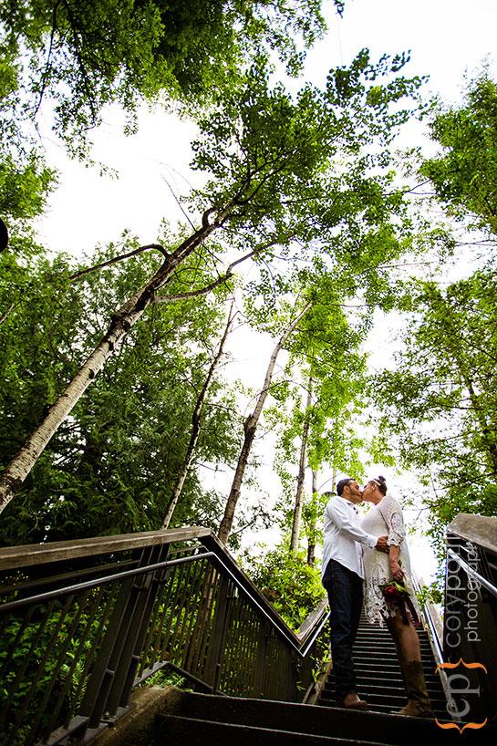 snoqualmie-falls-wedding-37