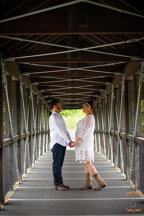 snoqualmie-falls-wedding-39