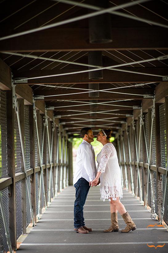 snoqualmie-falls-wedding-40