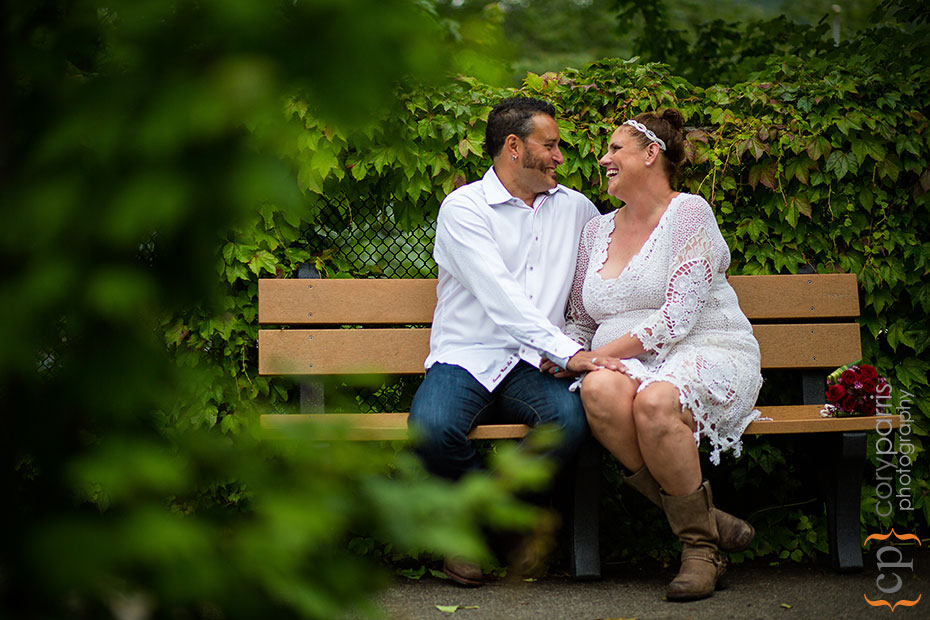 snoqualmie-falls-wedding-41
