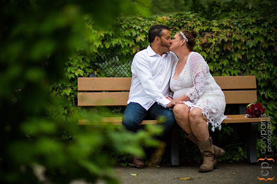snoqualmie-falls-wedding-42