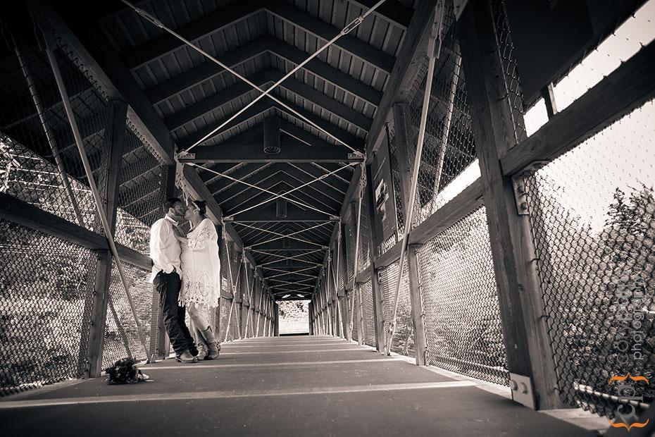 snoqualmie-falls-wedding-43