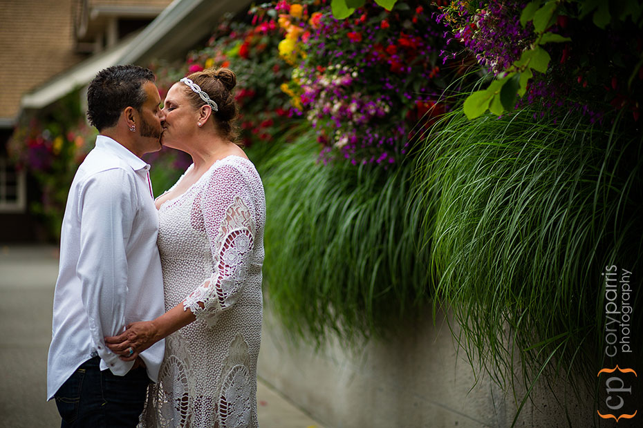 snoqualmie-falls-wedding-44