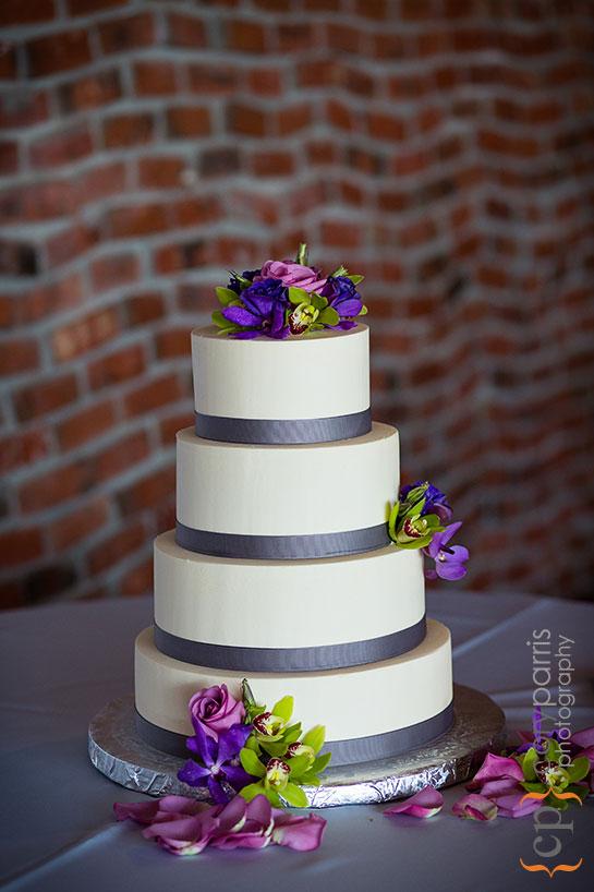 shilshole-bay-beach-club-wedding-02