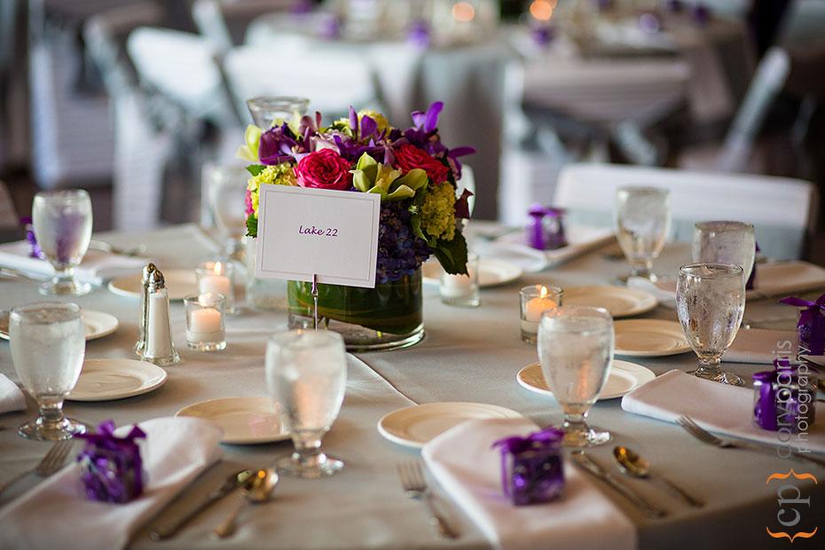 shilshole-bay-beach-club-wedding-07