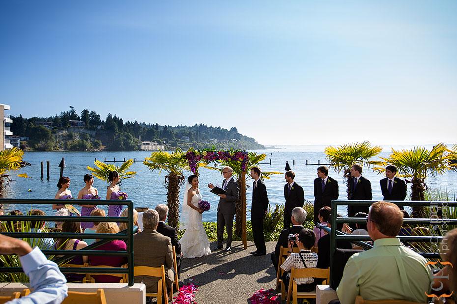 shilshole-bay-beach-club-wedding-12