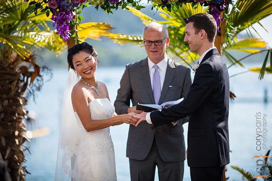 shilshole-bay-beach-club-wedding-13