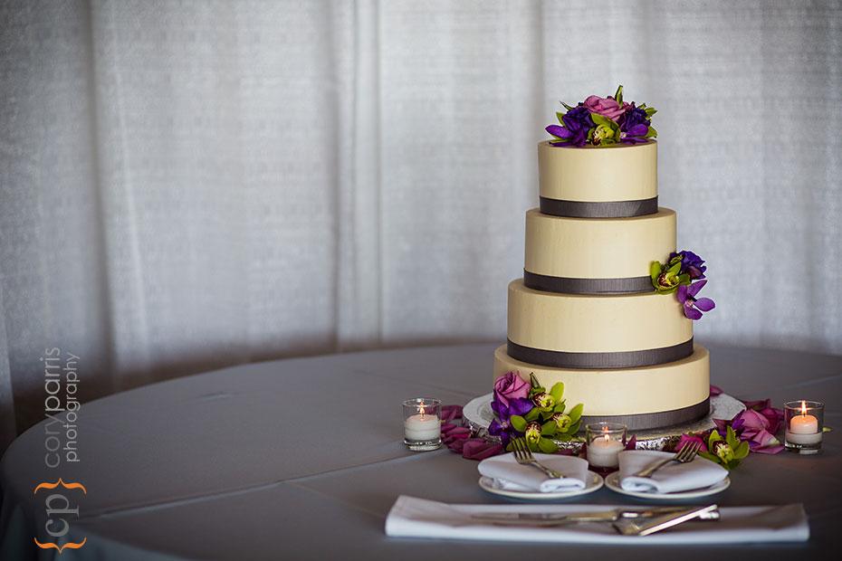 shilshole-bay-beach-club-wedding-15