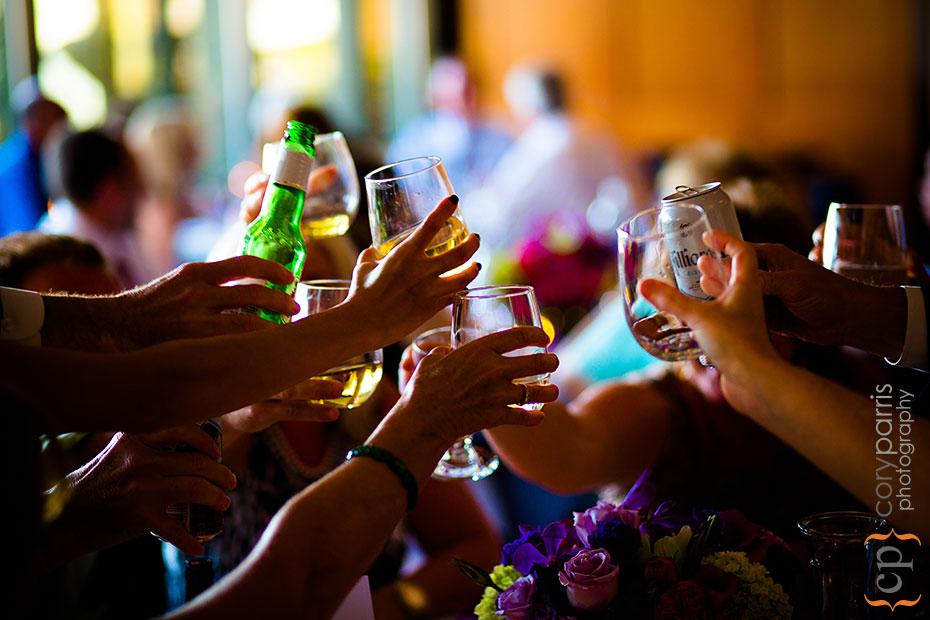 shilshole-bay-beach-club-wedding-22