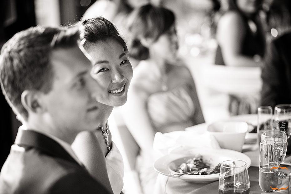 shilshole-bay-beach-club-wedding-23