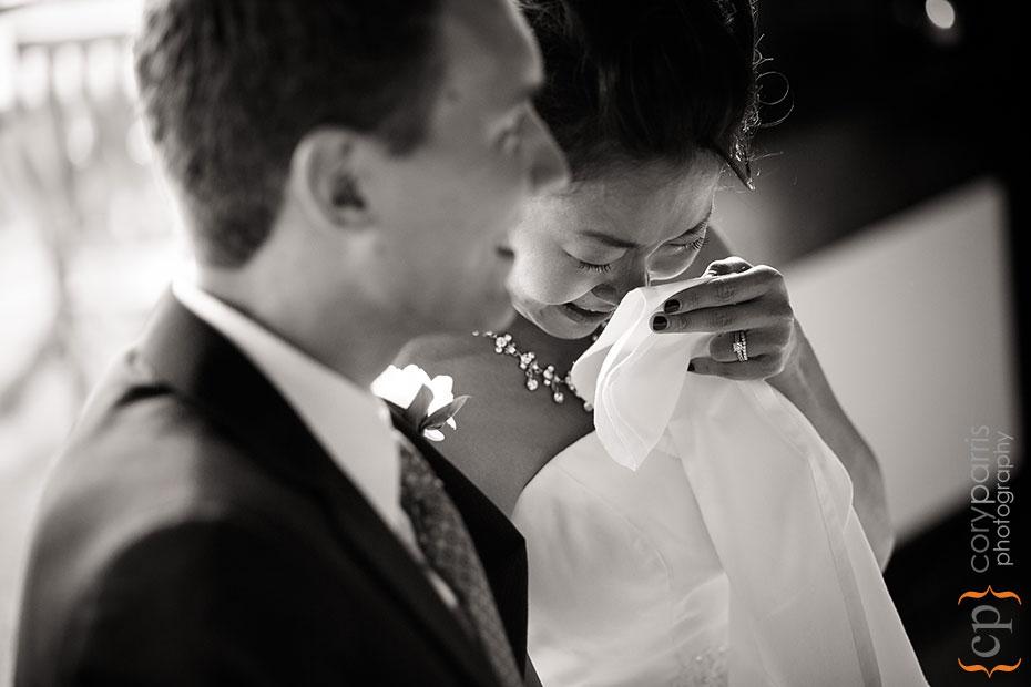 shilshole-bay-beach-club-wedding-24