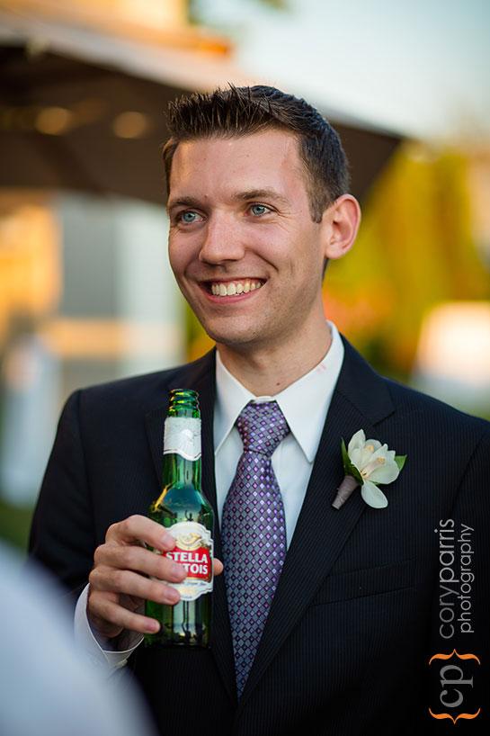 shilshole-bay-beach-club-wedding-25
