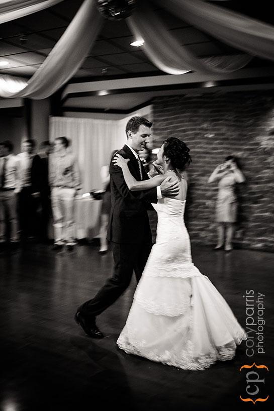 shilshole-bay-beach-club-wedding-28