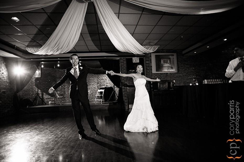 shilshole-bay-beach-club-wedding-29