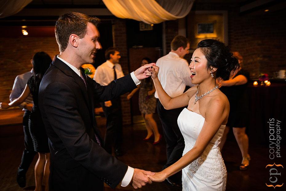 shilshole-bay-beach-club-wedding-30