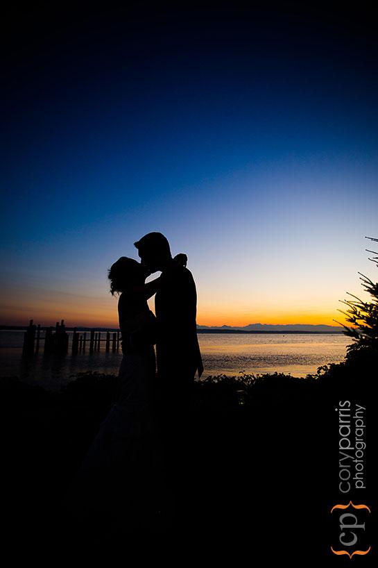shilshole-bay-beach-club-wedding-31