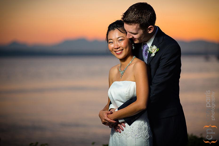 shilshole-bay-beach-club-wedding-33