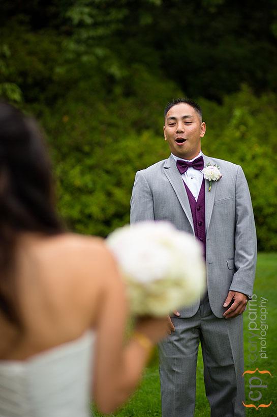 03-washington-park-arboretum-wedding