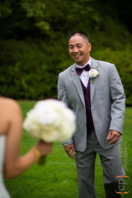 04-washington-park-arboretum-wedding
