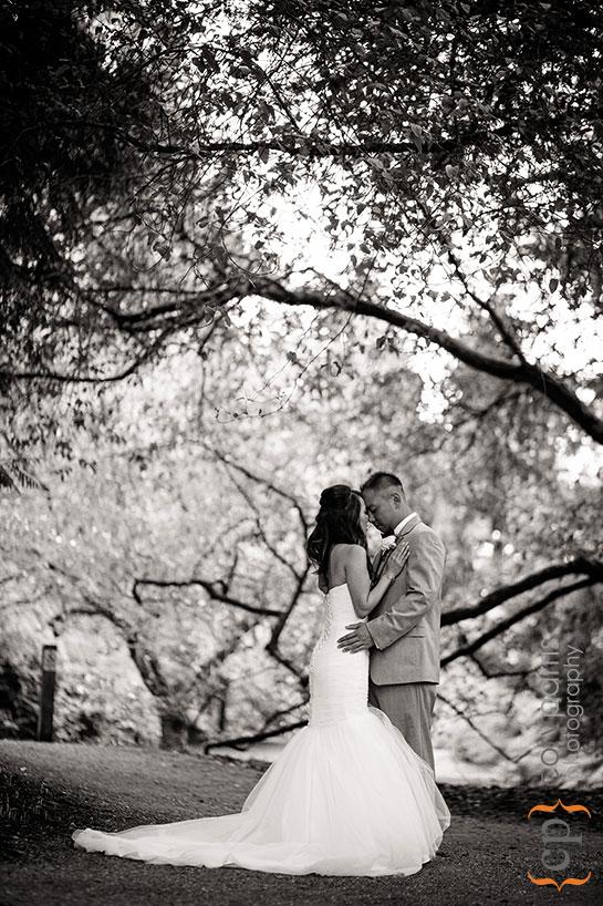 05-washington-park-arboretum-wedding