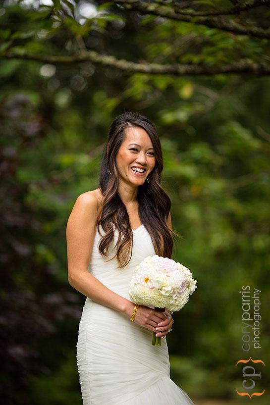 06-washington-park-arboretum-wedding
