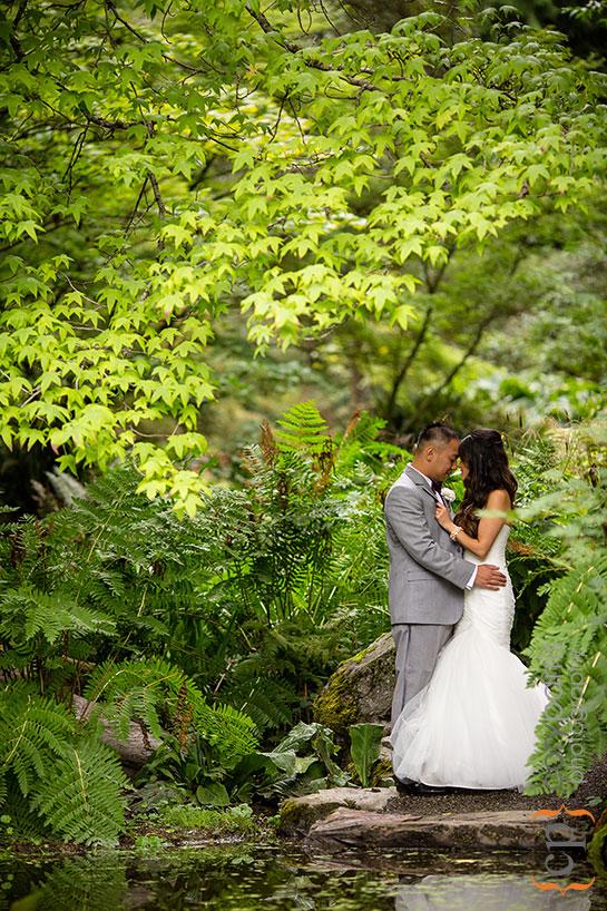 07-washington-park-arboretum-wedding