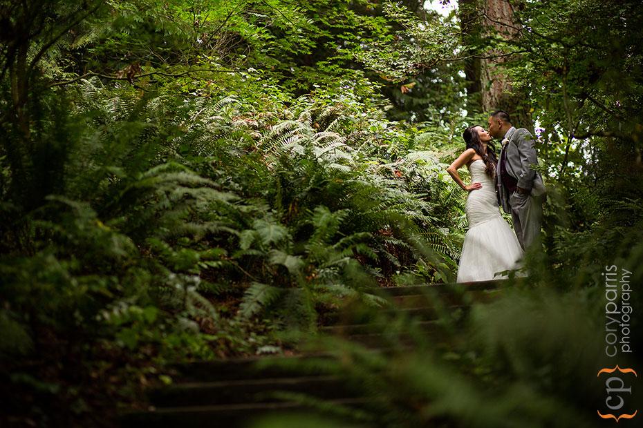 08-washington-park-arboretum-wedding