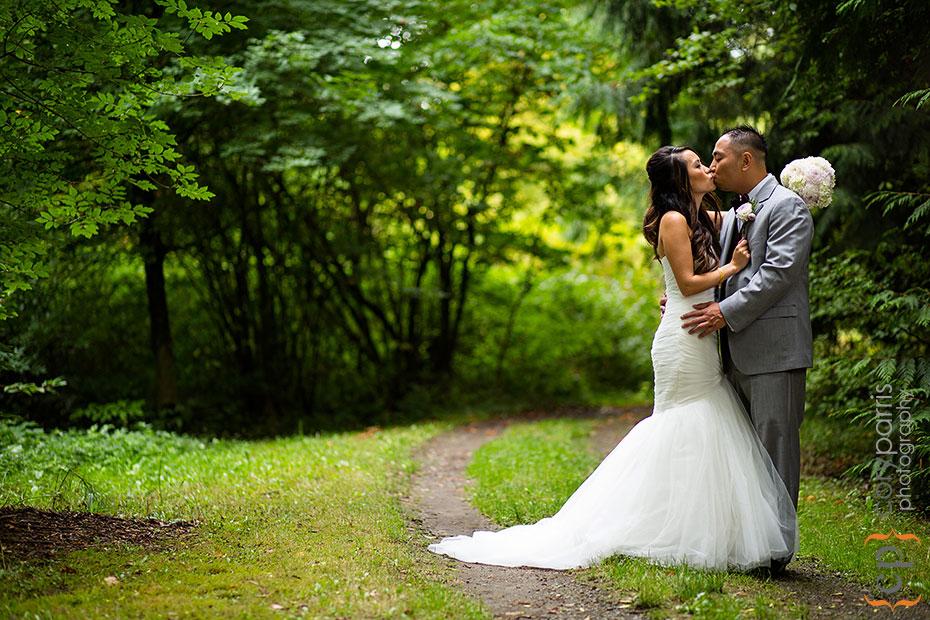 09-washington-park-arboretum-wedding