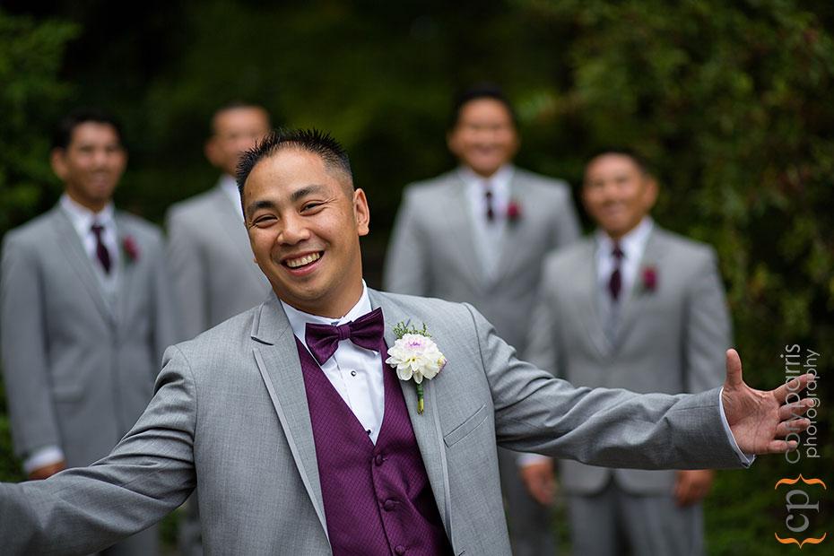 11-washington-park-arboretum-wedding