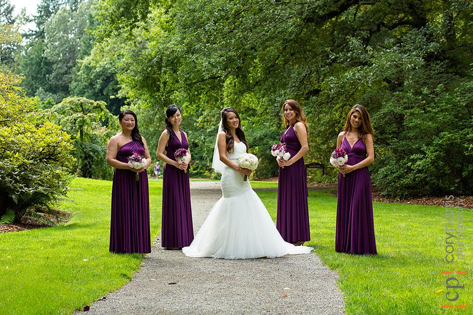 12-washington-park-arboretum-wedding