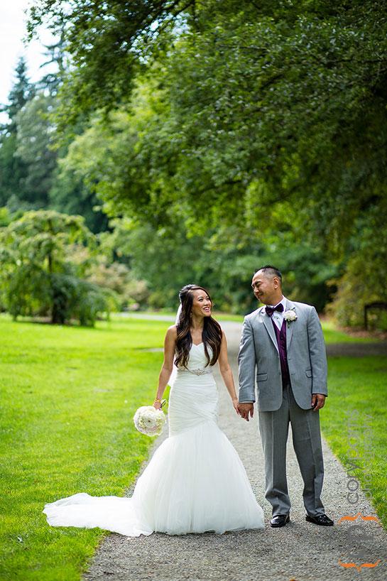 13-washington-park-arboretum-wedding