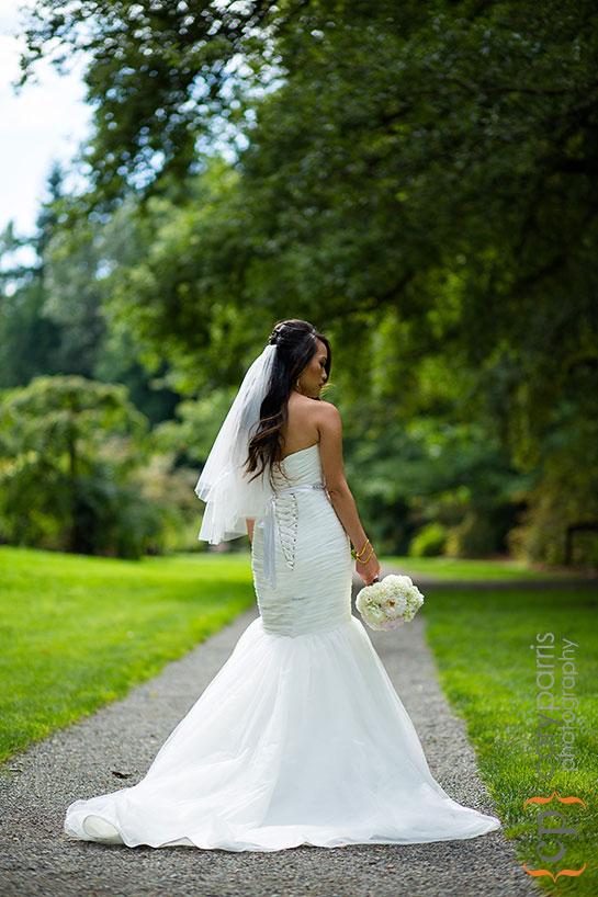 14-washington-park-arboretum-wedding