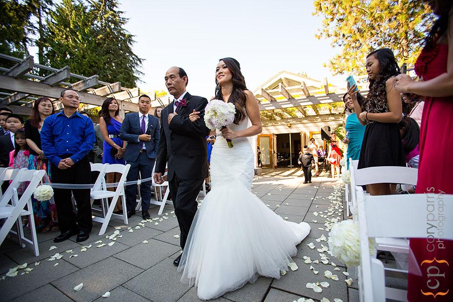 16-washington-park-arboretum-wedding