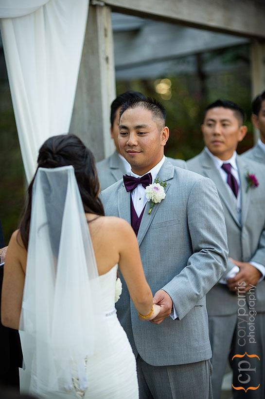 17-washington-park-arboretum-wedding