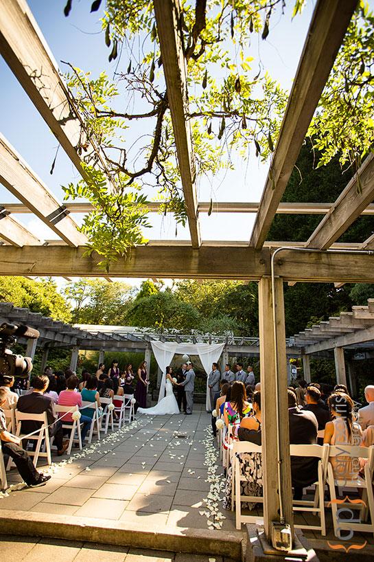 18-washington-park-arboretum-wedding