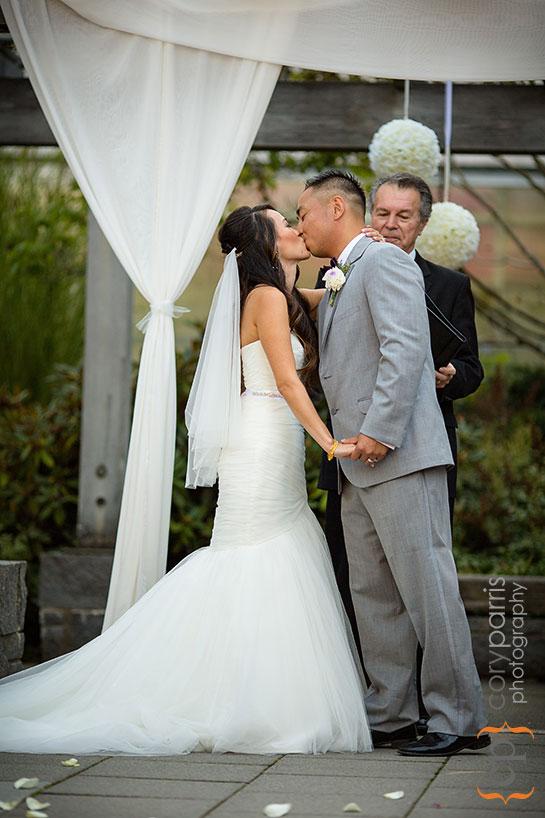 20-washington-park-arboretum-wedding