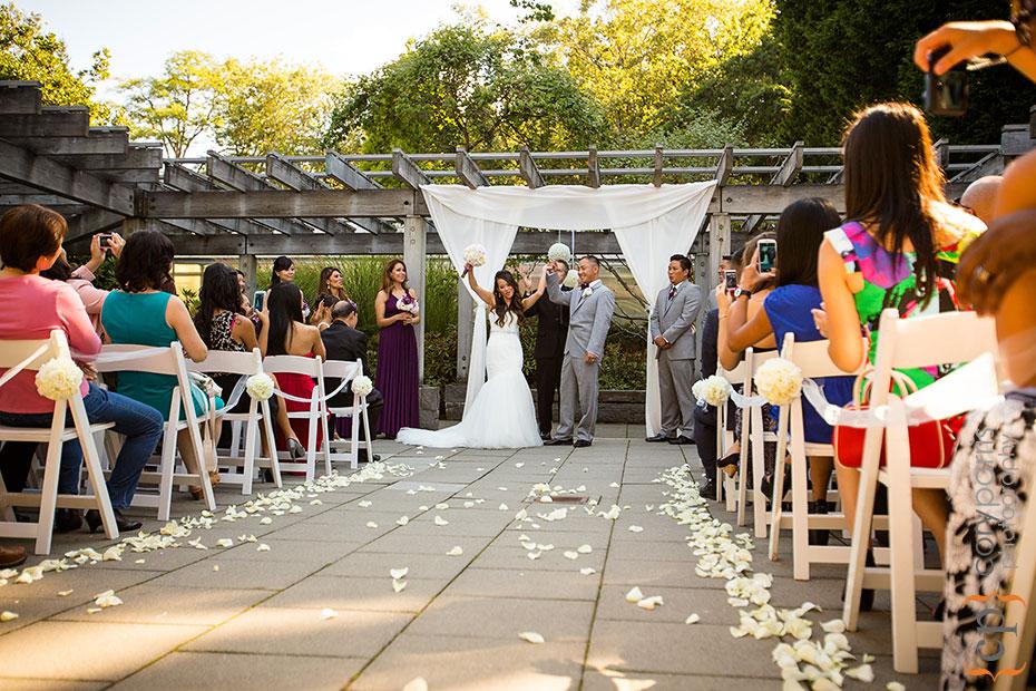 21-washington-park-arboretum-wedding